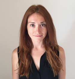 Erika Boll, Manager