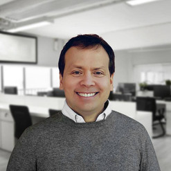 Juan Camilo Gutiérrez