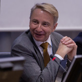 Thomas Kudrycki