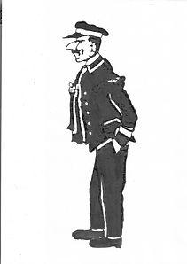 caricature Georges HEBERT par Jaffre.jpg