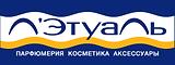 logo-letoile-web-320x120.png