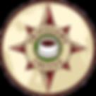 imgonline-com-ua-Transparent-backgr-c7Ts