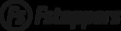 fs-logo (1).png