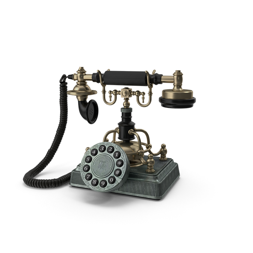 Retro Phone.H02_edited.png