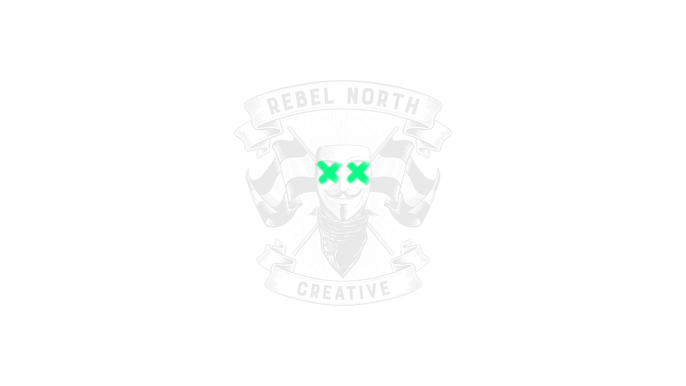 logo-background-eyes.png
