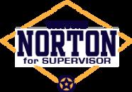 Norton_Logo_Inverse.png