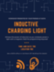 inductive light poster sceta.png