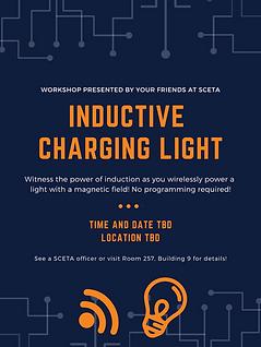 inductive light poster sceta.png