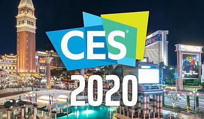 CES 2020.jpg