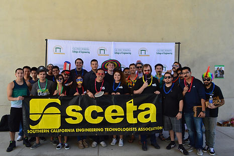 SCETA Members.jpg