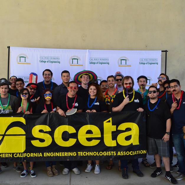 SCETA Members 1