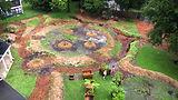fruit-tree-garden-design-best-of-permacu