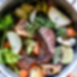 Beef-Broth-Stock-foodiecrush.com-025-683
