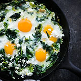 sauteed-dandelions-with-eggs-leeks-and-f