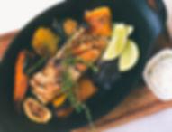 barbecue-close-up-cuisine-1097428.jpg