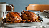 pimenton-roast-chickens-with-crispy-pota
