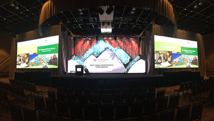 Thrivent Financial Conference