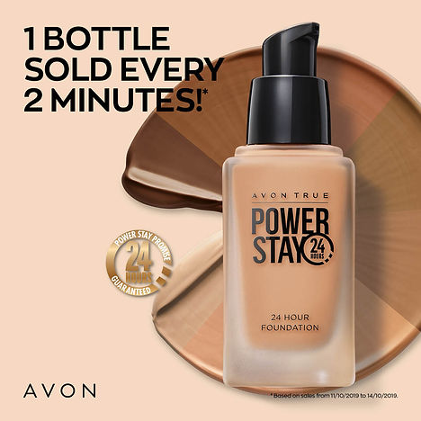 UKC_0248_Avon_ON_assets1.jpg
