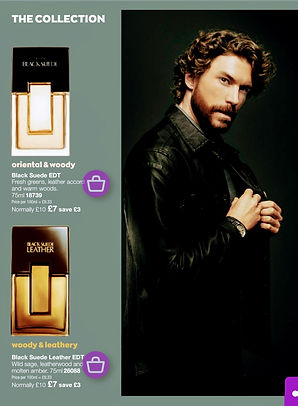 Male model Avon mens Fragrance.jpg