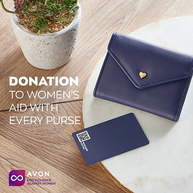 PURSE_Donation_with_Every_Purse.jpg