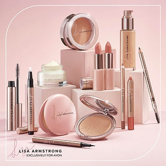 Lisa Armstrong makeup collection.jpg