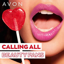 calling_all_beauty_fans.jpg
