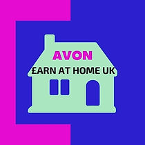 Earn at home uk Logo main.jpg