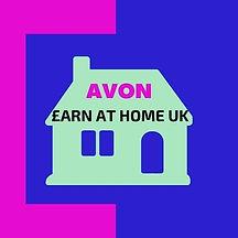 Earn Logo main.jpg