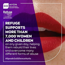 Refuge.org about