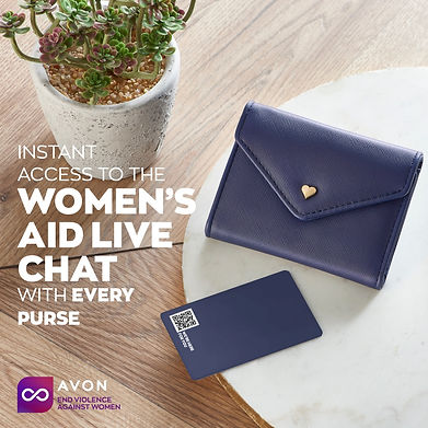 PURSE_Instant_Access_To_Live_Chat.jpg