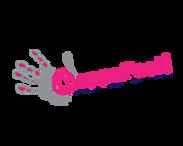 Coppafeel Charity logo