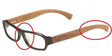 middle-unisex-mixed-materials-eyeglasses