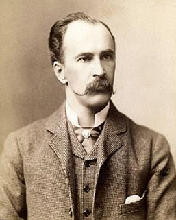 220px-William_Osler_photograph.jpg