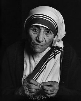 Yousuf-Karsh-Mother-Teresa-1988-1482x196