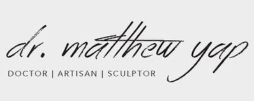 Matthew Website Art-13.jpg