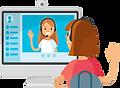 Palfish-Teaching-English-Online.png