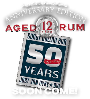 50YR RUM IMAGE PRE LAUNCH TEASE BUTTON v
