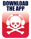 NORBEX APP ICON SKULL NEW DOWNLOAD.png