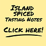 spiced tasting notes.png