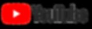 youtube-logo-png-transparent-image-5_edi