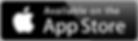 AppStoreLogo2.png