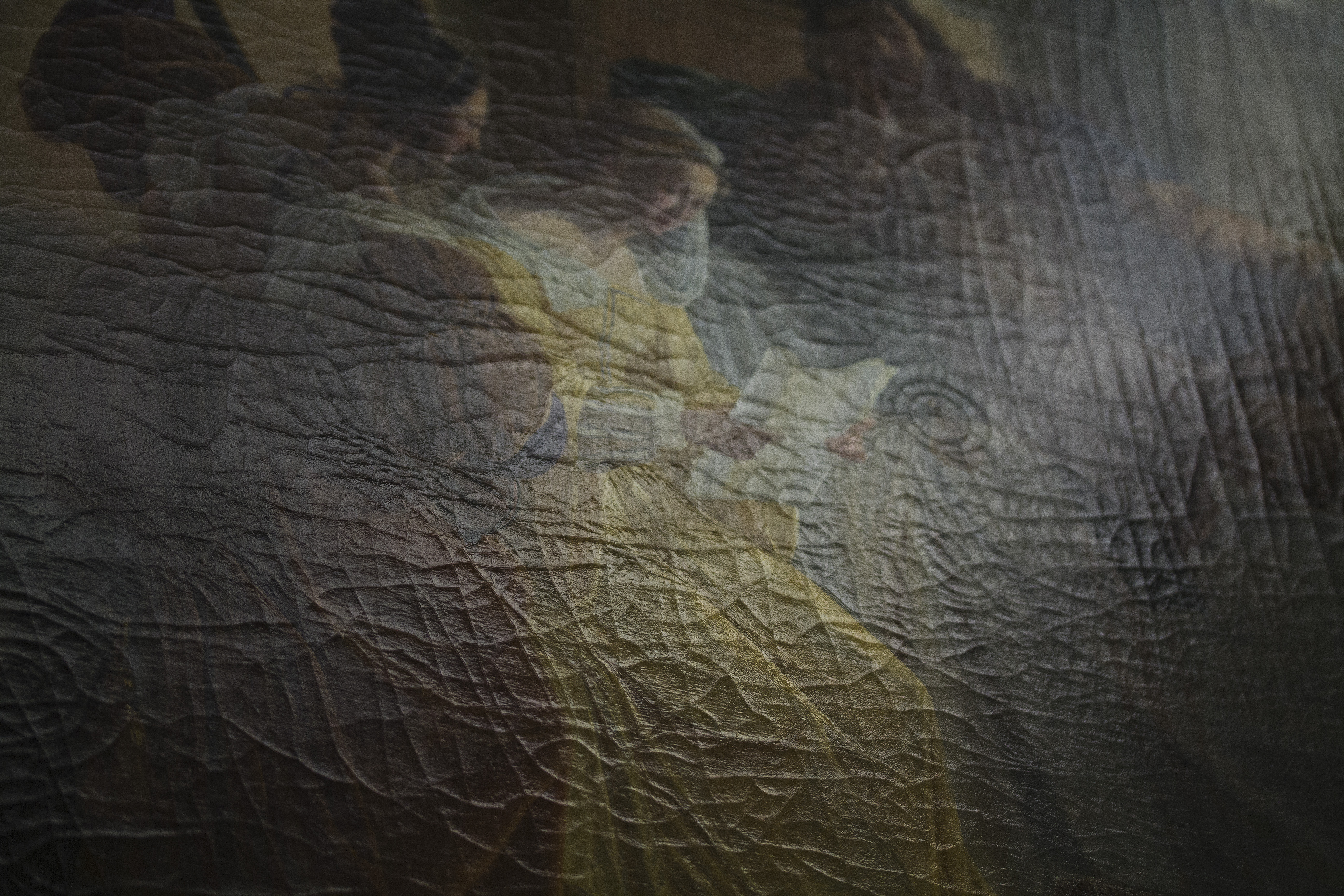 2_Louvre_IMG_6405basic raw edit_print_111sharpen