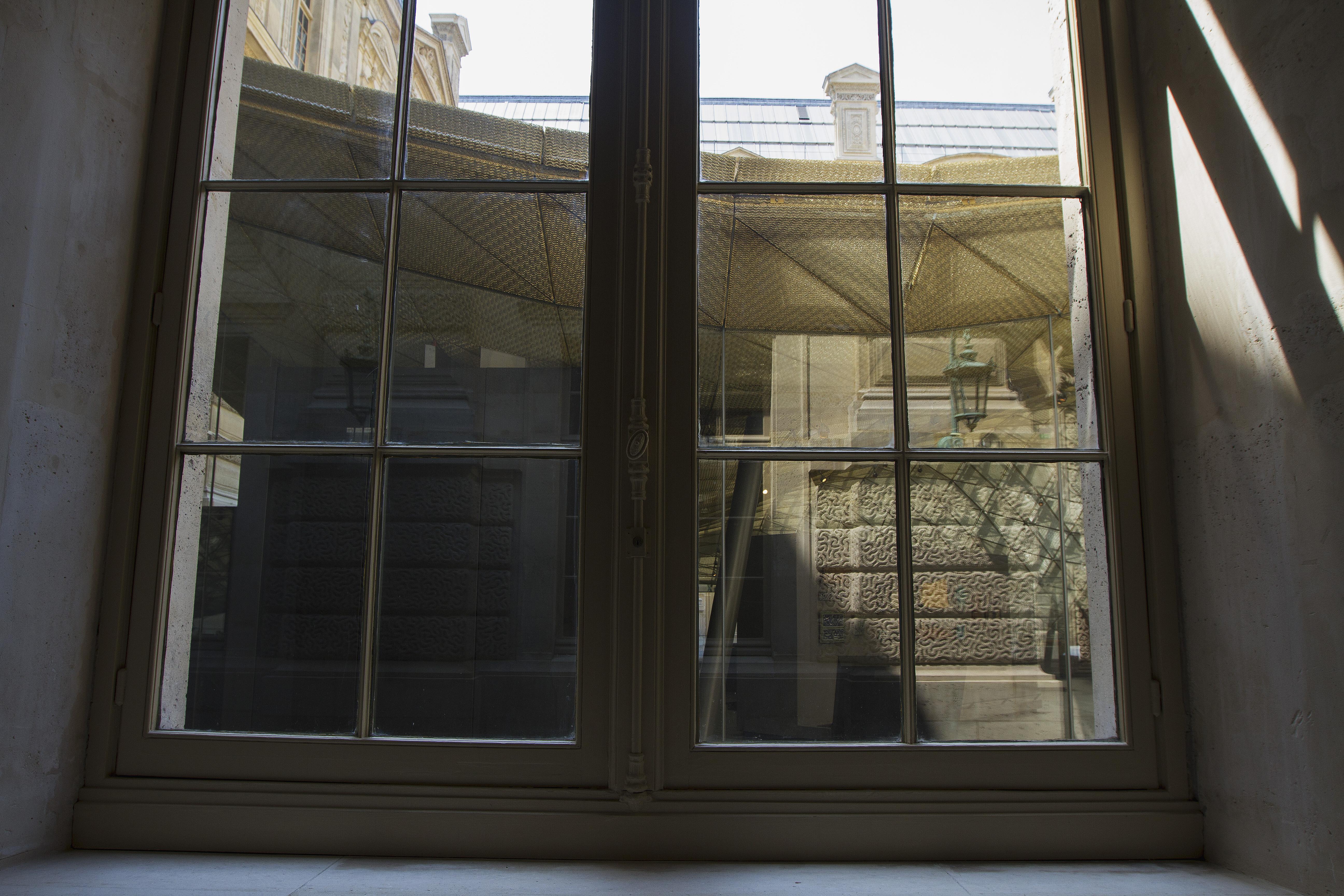 16_Louvre_IMG_4606_raw_edit_more daylight_printready_111%