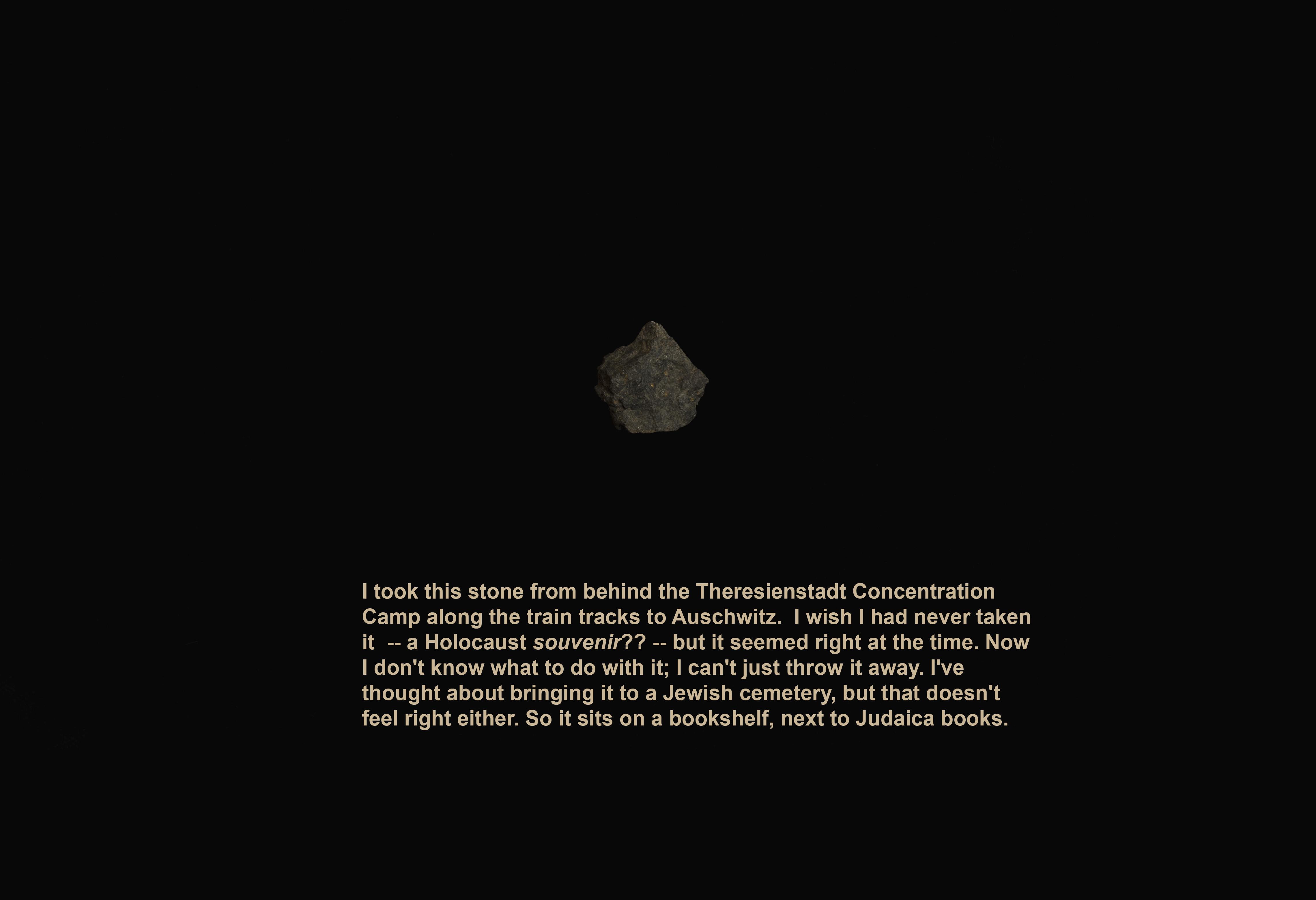 41_Holocaust stone_9300_final_PG