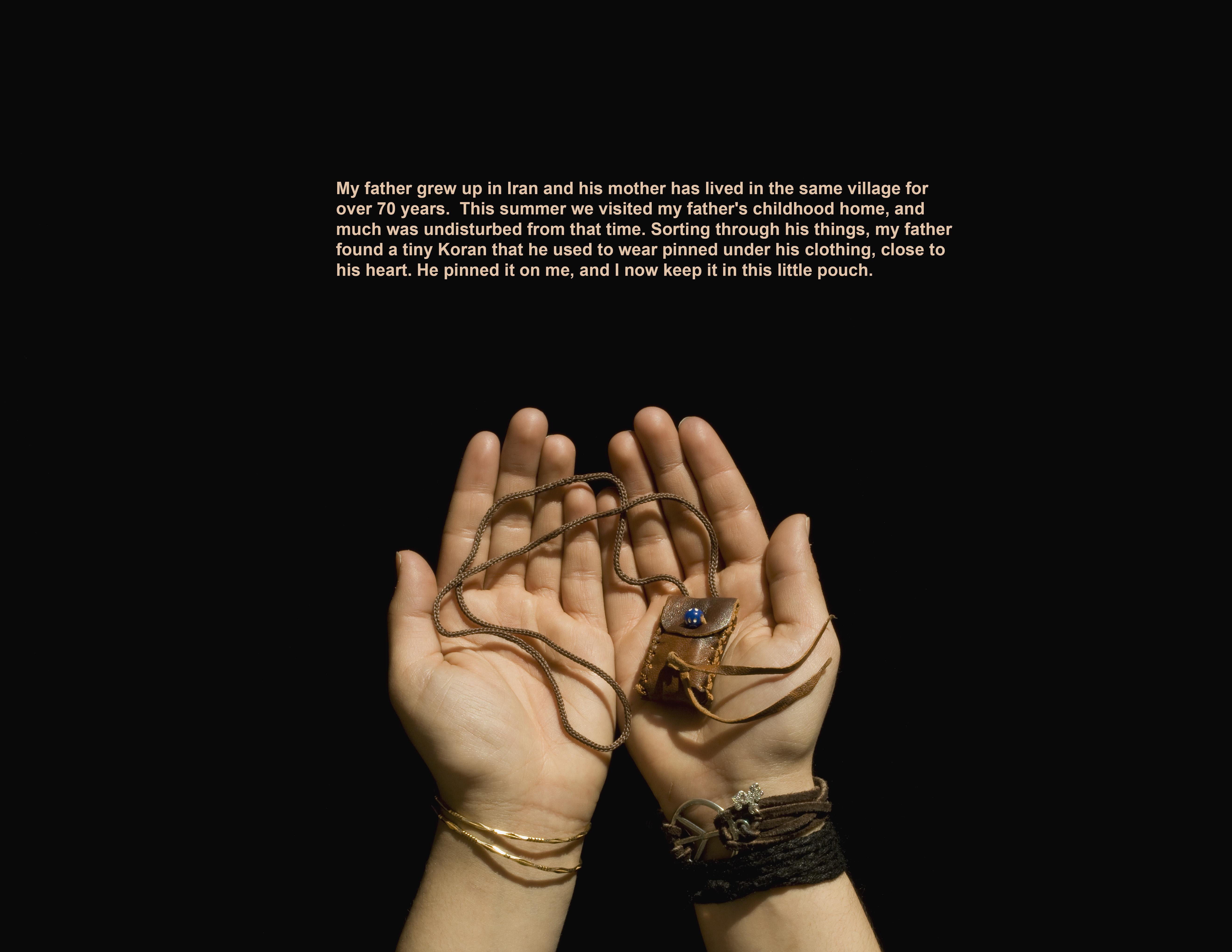 46_Amanda K hands_9255_PG
