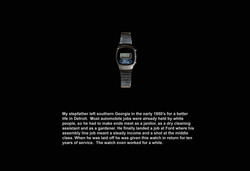 52_Ford watch_9340_Final_PG