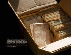 18b_Carol box letters_9109_final_large
