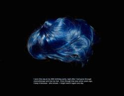 36_Blue Wig_9292_Final_PG