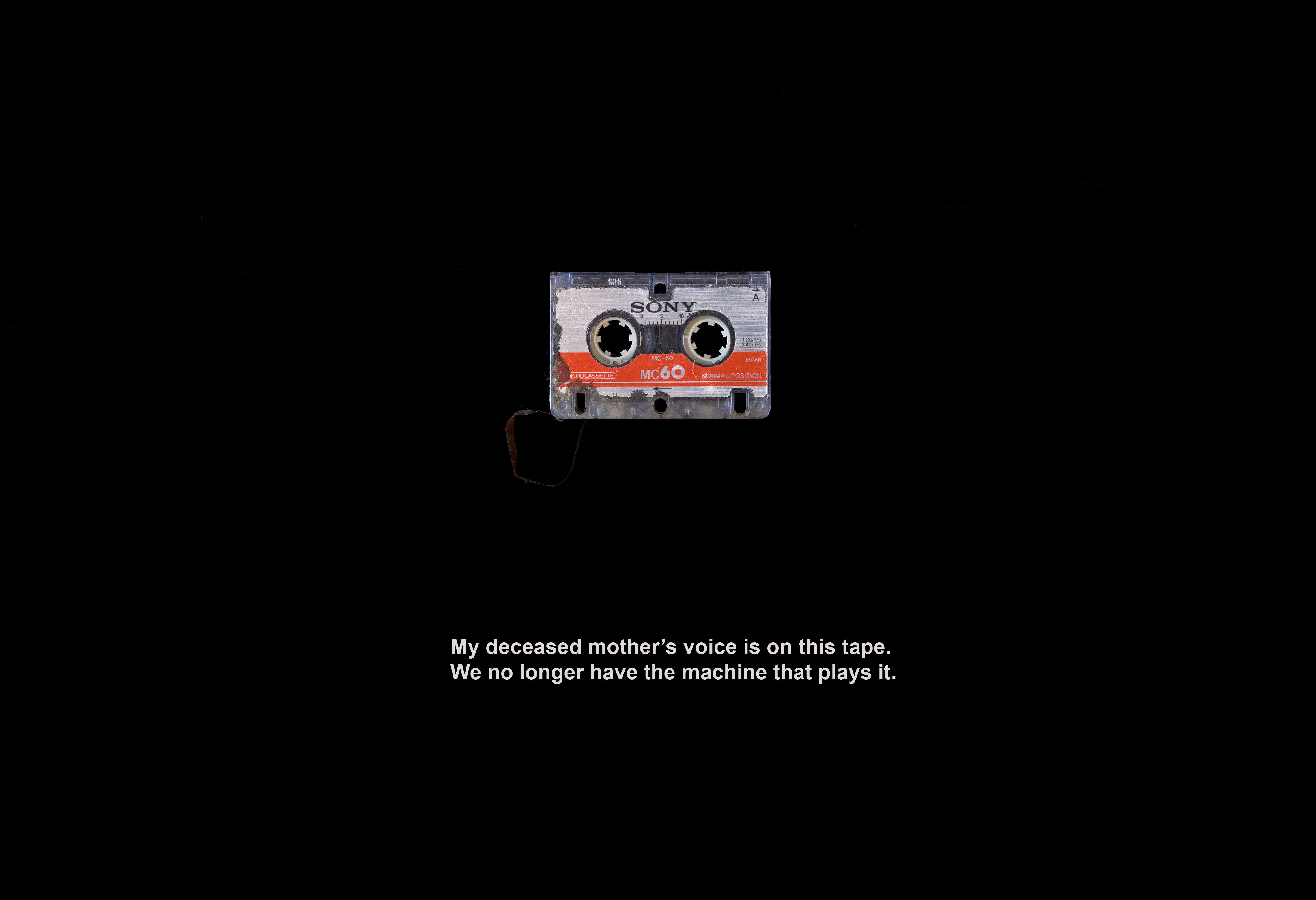 39_Elsie cassette8783_final_PG