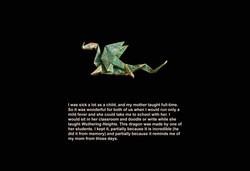 37_Dragon_8818_FInal_PG